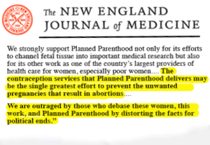istandwithplannedparenthood