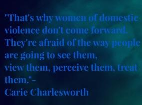 domestic violence and abuse stigma help .jpg